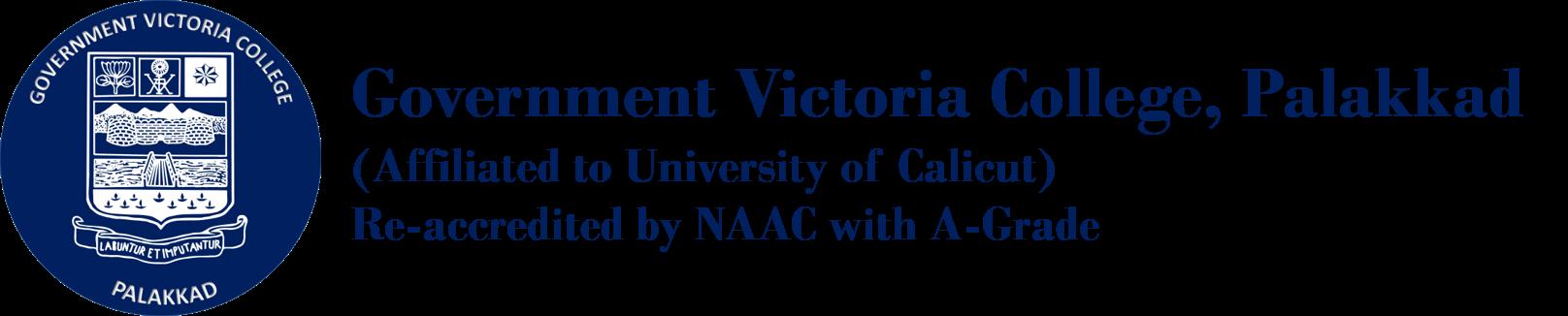 Government Victoria College